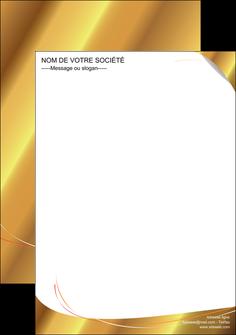 imprimer affiche texture contexture structure MIF21415