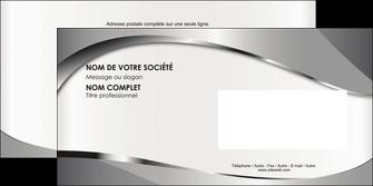 creation graphique en ligne enveloppe texture contexture design MIF21527