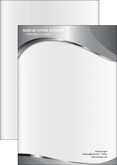 imprimerie flyers texture contexture design MIF21529
