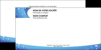 personnaliser modele de enveloppe texture contexture structure MLGI21551