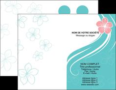 creation graphique en ligne carte de visite institut de beaute coiffure coiffeuse salon de coiffure MLGI21675