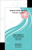 maquette en ligne a personnaliser carte de visite institut de beaute coiffure coiffeuse salon de coiffure MLGI21679