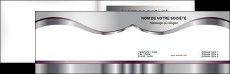 faire modele a imprimer carte de visite avocat texture contexture structure MLGI21695