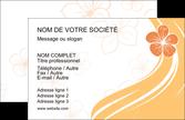 modele carte de visite institut de beaute coiffure coiffeuse salon de coiffure MLIP21723