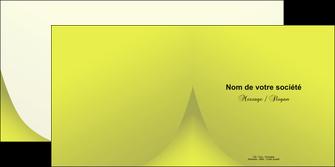personnaliser modele de depliant 2 volets  4 pages  medecine douce texture contexture structure MIF21765