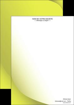 imprimer affiche medecine douce texture contexture structure MIF21771