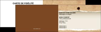 maquette en ligne a personnaliser carte de visite institut de beaute beaute coiffure soin MLGI21957