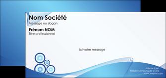 Commander Carte de correspondance personnalisée Agence immobilière modèle graphique pour devis d'imprimeur Carte de correspondance