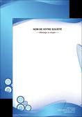 imprimer flyers agence immobiliere abstrait design texture MLGI22117