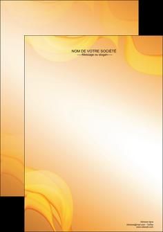 imprimerie affiche abstrait texture contexture MLGI22303