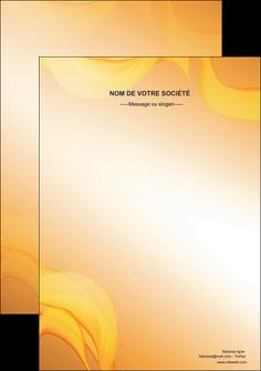 personnaliser modele de affiche abstrait texture contexture MLGI22305