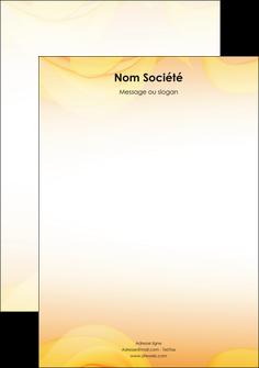 modele tete de lettre abstrait texture contexture MLGI22309