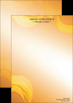 imprimerie affiche abstrait texture contexture MLGI22311