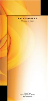 impression flyers abstrait texture contexture MLGI22313