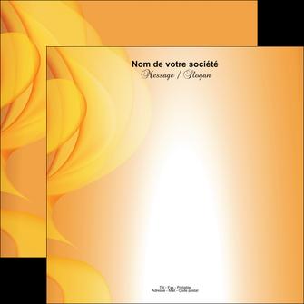 modele en ligne flyers abstrait texture contexture MLGI22319