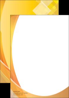 personnaliser modele de tete de lettre texture contexture structure MLIG22769
