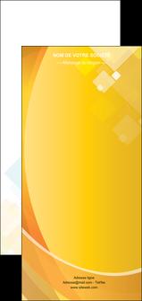 imprimerie flyers texture contexture structure MID22773