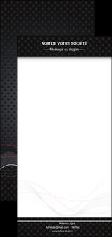 exemple flyers contexture abstrait acier MLGI23151