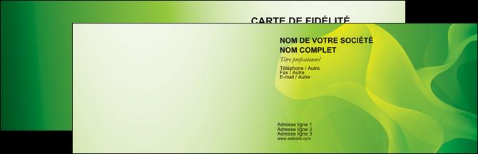 imprimer carte de visite texture contexture structure MLGI23203
