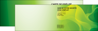 imprimer carte de visite texture contexture structure MLIG23203