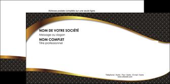 faire modele a imprimer enveloppe texture contexture structure MLGI23825