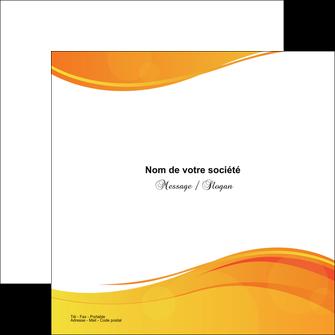 modele en ligne flyers texture contexture structure MLGI24409