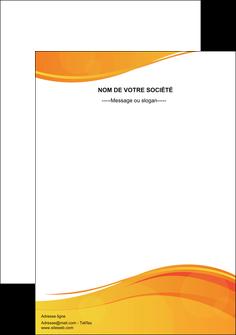 imprimerie flyers texture contexture structure MLGI24413