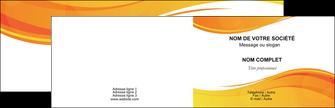 modele carte de visite texture contexture structure MLGI24431