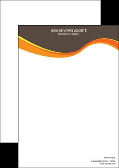 cree flyers structure contexture design simple MLGI24613
