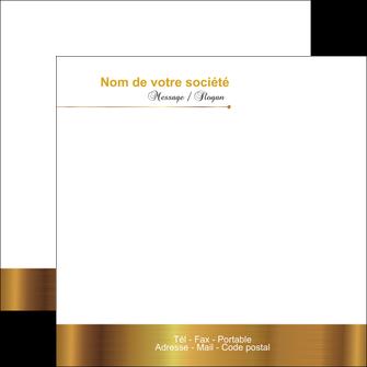 realiser flyers texture structure contexture MLGI24757