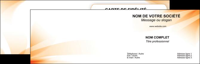 Faire Modele A Imprimer Carte De Visite Structure Contexture Design Simple MLGI24859