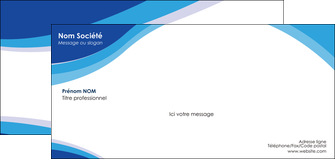 maquette en ligne a personnaliser carte de correspondance texture contexture structure MLIG24887