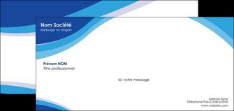 Impression Cartes de correspondance  imprimer-cartes-de-correspondance-impression Carte de correspondance