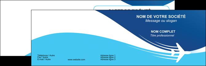Creer Modele En Ligne Carte De Visite Avion Texture Contexture Structure MLGI24953