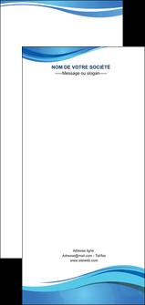 faire flyers texture contexture structure MLGI25011