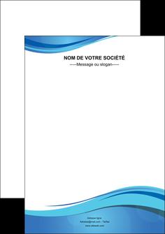 creation graphique en ligne affiche texture contexture structure MLGI25013