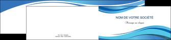 modele en ligne depliant 2 volets  4 pages  texture contexture structure MLGI25025