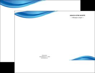 maquette en ligne a personnaliser pochette a rabat texture contexture structure MLGI25031
