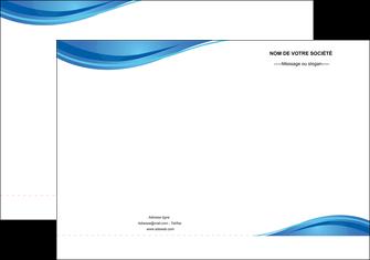 faire modele a imprimer pochette a rabat texture contexture structure MLGI25033