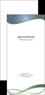 imprimer flyers texture contexture structure MIF25189