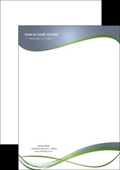 modele en ligne flyers texture contexture structure MIF25197