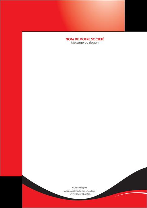 imprimerie tete de lettre texture contexture structure MLGI25227
