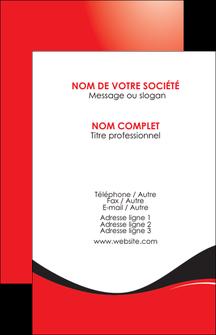 Commander Carte De Visite Papier Cration Publicitaire Et Imprimerie