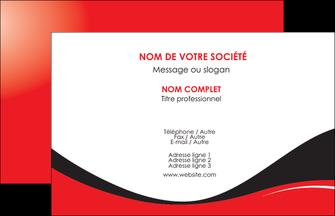 Commander Carte De Visite Couche Brillant Pelliculage Papier Publicitaire Et Imprimerie