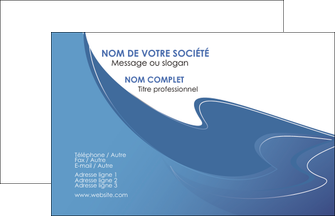 Commander imprimer carte de visite vernis selectif  imprimer-carte-de-visite-vernis-selectif Carte de Visite - Paysage