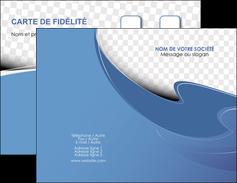 modele carte de visite texture contexture structure MLGI25369