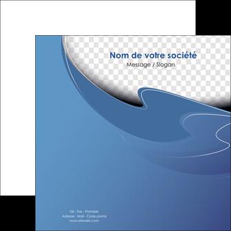 modele en ligne flyers texture contexture structure MLGI25371