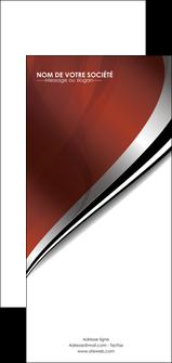 Impression impression flyer nantes  impression-flyer-nantes Flyer DL - Portrait (21 x 10 cm)