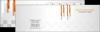 modele carte de visite textures contextures structures MLGI25525