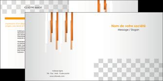 imprimerie depliant 2 volets  4 pages  textures contextures structures MLGI25535